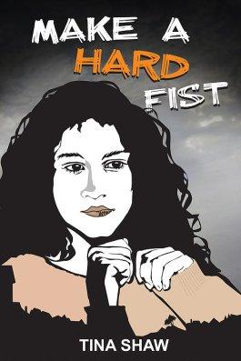 cv_make_a_hard_fist