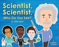 cv_scientist_scientist_who_do_you_see.jpg