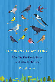 cv_the_birds_at_my_table.jpg