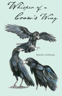 cv_whisper_of_a_crows_wing.jpg