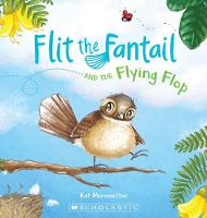 cv_flit_the_fantail_and_the-flying_flop