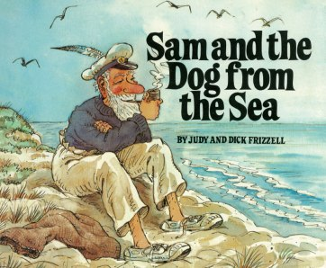 cv_sam_and_the_dog_from_the_sea.jpg