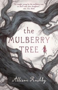 cv_the_mulberry _tree.jpg