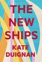 cv_the_new_ships