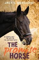 cv_the_promise_horse