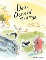 cv_dear_donald_trump