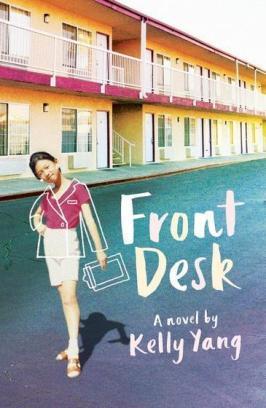 cv_front_desk