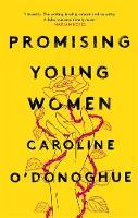 cv_promising_young_women