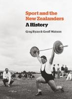 cv_sport_and_the_new_zealanders