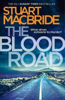 cv_The_blood_road.jpg