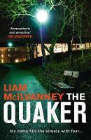 cv_the_quaker