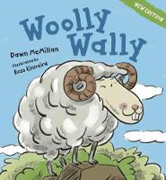 cv_woolly_wally