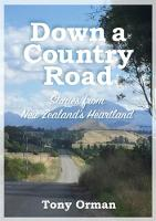 cv_down_a_country_road