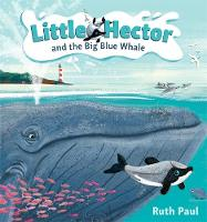 cv_little_hector_and_the_big_blue_whale