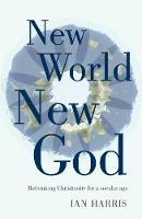 cv_new_world_new_god
