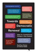 cv_towards_democratic_renewal.jpg