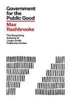 cv_government_fo_the_public_good