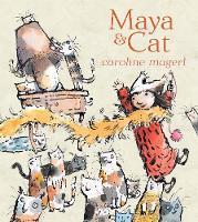 cv_maya_and_cat.jpg