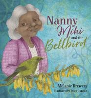 cv_nanny_mihi_and_the_bellbird