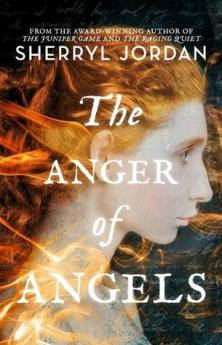 cv_the_anger_of_angels
