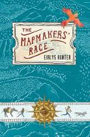 cv_the_mapmakers_Race