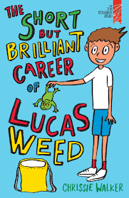 cv_the_short_but_brilliant_career_of_lucas_weed.png