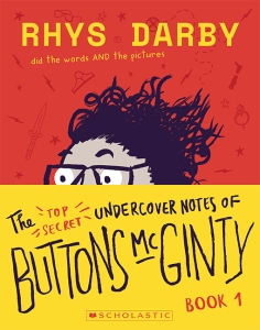 cv_the_top_secret_undercover_notes_of_buttons_mcginty