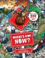 cv_wheres_kiwi_now.jpg