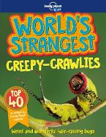 cv_worlds_strangest_creepyCrawlies