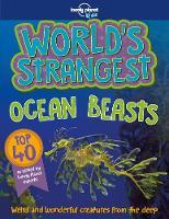cv_worlds_strangest_ocean_beasts.jpg
