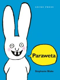 Paraweta-cover-451x600