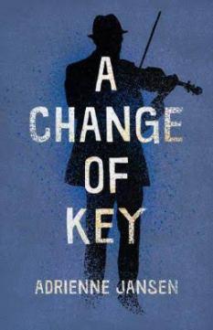 cv_a_change_of_key.jpg