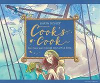 cv_cooks_cook.jpg