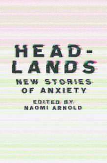 cv_headlands