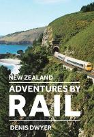 cv_new_Zealand_adventures_by_rail