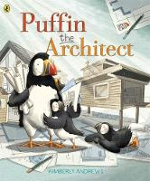 cv_puffin_the_architect