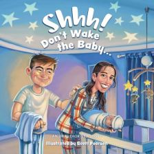 cv_shh_dont_wake_the_baby.jpeg
