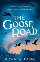 cv_the_goose_road