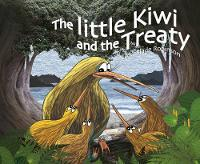 cv_the_little_kiwi_and_the_treaty