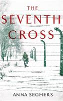 cv_the_seventh_cross