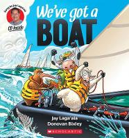 cv_we've_got_a_boat