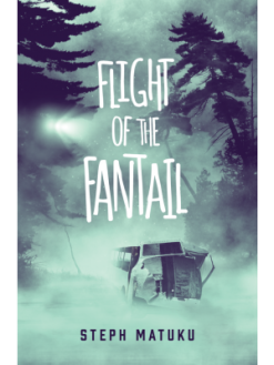 Flight-of-the-Fantail.png
