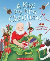 cv_a_kiwi_day_before_christmas