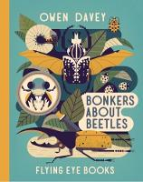 cv_bonkers_about_beetles
