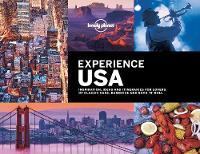 cv_experience_USA