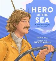 cv_hero_of_the_sea