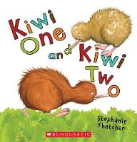 cv_kiwi_one_and_kiwi_two