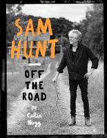 cv_sam_hunt_off_the_road.jpg