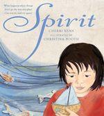 cv_spirit