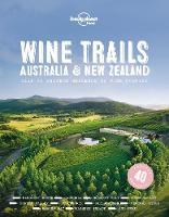cv_wine_trails_australia_and_nz